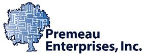Premeau Enterprises, Inc.